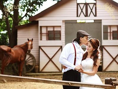 เช่าชุดแต่งงาน ชุดเจ้าสาว ร้านเช่าชุดแต่งงาน ร้านเช่าชุดแต่งงาน ร้านชุดแต่งงาน